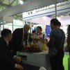 MANAGEMENT COMPANY TAU NEFTEKHIM PRESENTED THE COMPANIES SYNTHESIS-KAUCHUK AND STERLITAMAK PETROCHEMICAL PLANT AT THE RUBBERTECH CHINA 2018 EXHIBITION