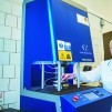 SINTEZ-KAUCHUK IMPROVES THE FACILITIES AND TECHNICAL RESOURCES OF THE PRODUCT ANALYSIS TEST CENTER