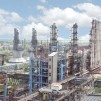 ON THE WAY OF PROGRESSIVE DEVELOPMENT OF PETROCHEMICAL ENTERPRISES
